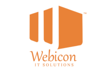Webicon IT Solutions Pvt.Ltd