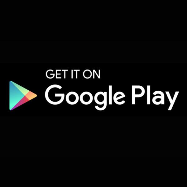 Andriod Web App